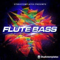 Flute Bass