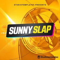 Sunny Slap