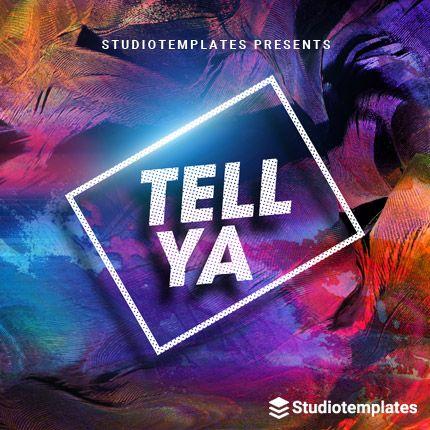 Tell Ya
