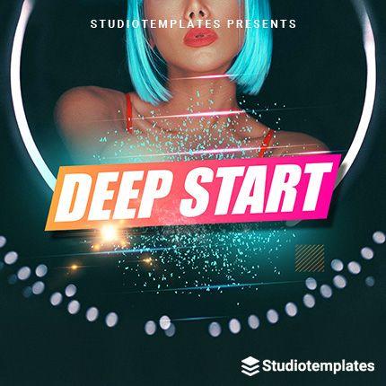 Deep Start
