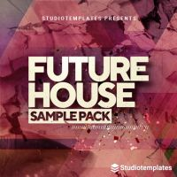 Future House Vol. 1