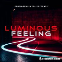 Luminous Feeling