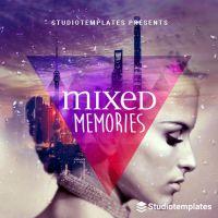 Mixed Memories