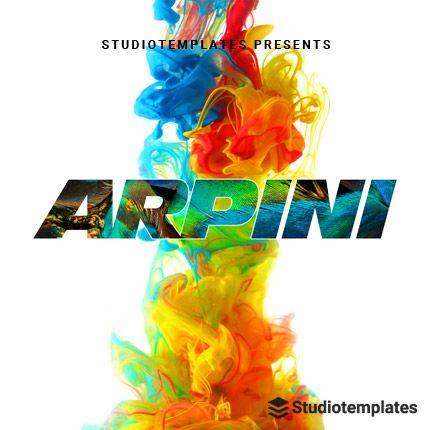 Arpini