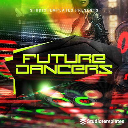 Future Dancers