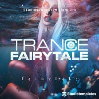 Trance Fairytale