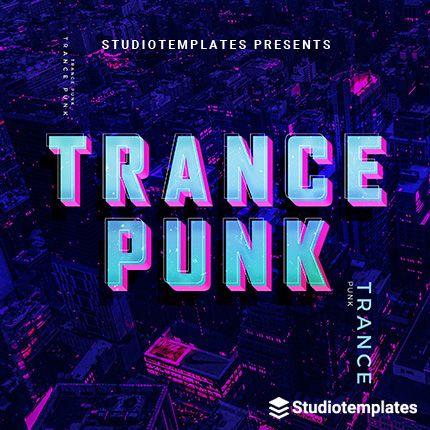 Trance Punk