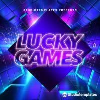 Lucky Games
