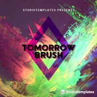 Tomorrow Brush