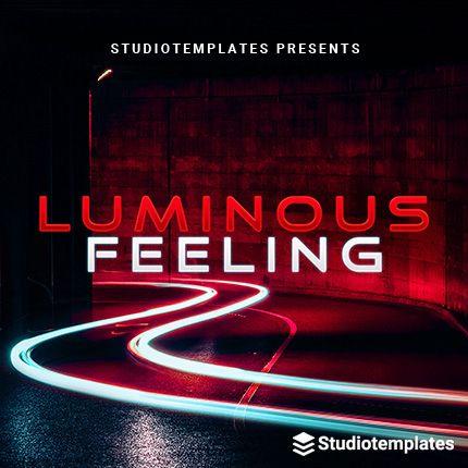 Luminous Feeling