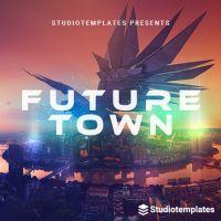 Future Town