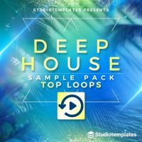 DH Vol. 1 - Top Loops
