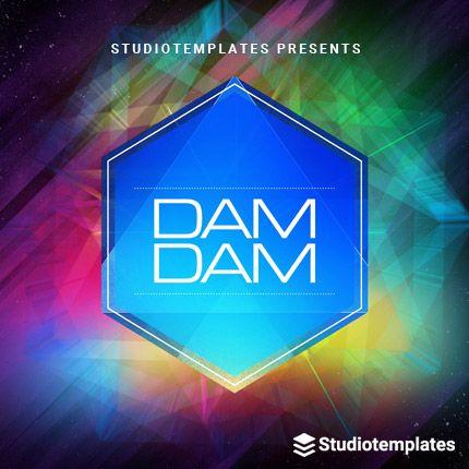 Dam Dam