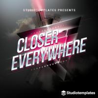 Closer Everywhere