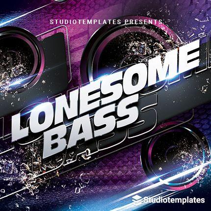 Lonesome Bass