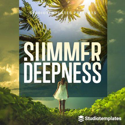 Summer Deepness