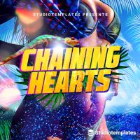 Chaining Hearts