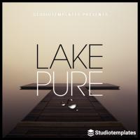 Lake Pure