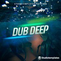 Dub Deep