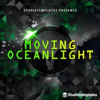 Moving Oceanlight