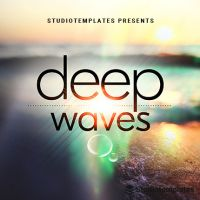 Deep Waves