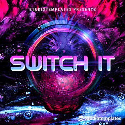 Switch It