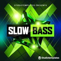 Slow Bass