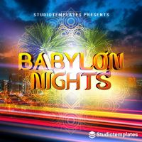 Babylon Nights