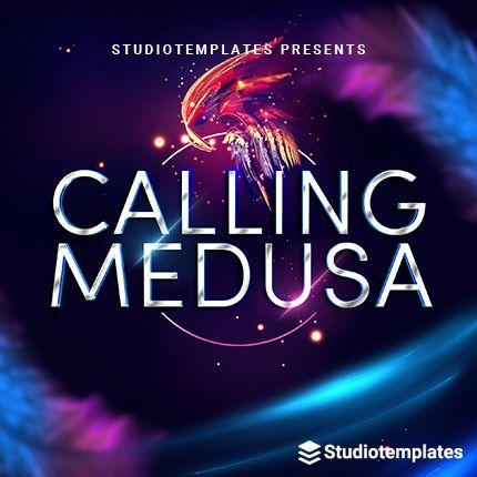 Calling Medusa