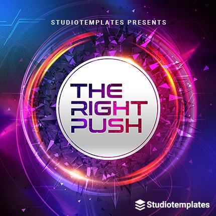 The Right Push