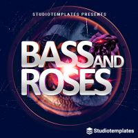 Bass And Roses