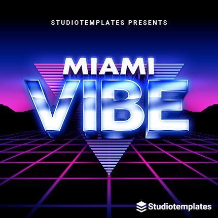Miami Vibe